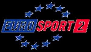 1283015413_eurosport_2