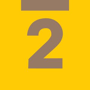 300px-CT2_logo_svg