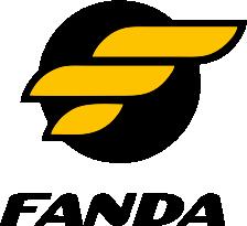 FANDA_LOGO-FINAL_Colours_orez_TVimage