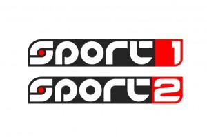 Sport1-2_logo
