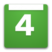 ct-4-logo