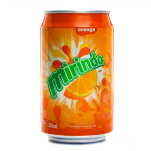 mirinda_orange