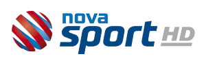 nova_sport_cz_hd